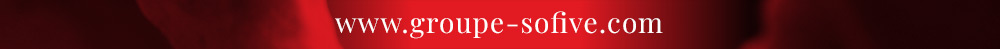 Groupe-sofive.com